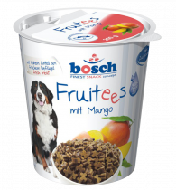 Bosch | Snack Fruitees Mango