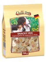 Classic Dog | Snacky Mix