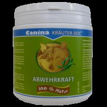 Canina | Kräuter-Doc Abwehrkraft