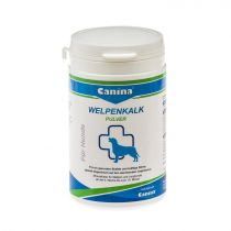 Canina | Welpenkalk