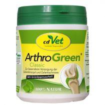 cdVet | ArthroGreen Classic