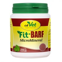 cdVet | Fit-BARF MicroMineral