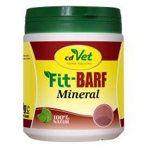 cdVet | Fit-BARF Mineral