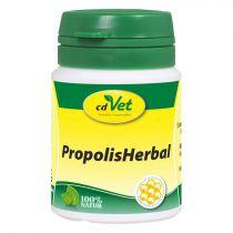 cdVet | PropolisHerbal