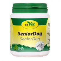 cdVet | SeniorDog
