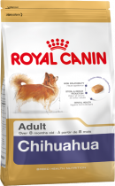 Royal Canin | Chihuahua Adult