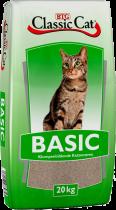 Classic Cat | Basic Bentonit