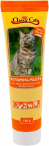 Classic Cat | Vitamin-Paste