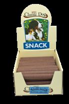 Classic Dog | Snack - Big Sticks Lamm & Reis