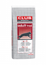 Royal Canin | Club Special Performance adult trad