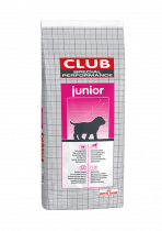 Royal Canin | Club Special Performance Junior