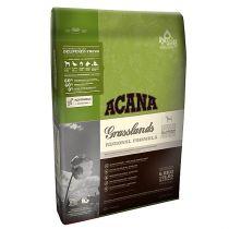 Acana | Grasslands Dog