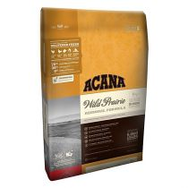 Acana | Wild Prairie Cat