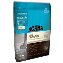 Acana | Pacifica Dog