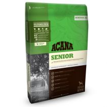 Acana | Heritage Senior