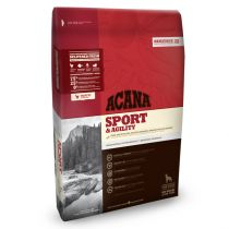 Acana | Heritage Sport & Agility