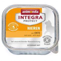Animonda | Integra Protect Nieren Ente