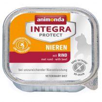 Animonda | Integra Protect Nieren Rind