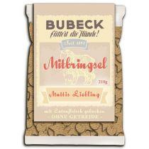 Bubeck | das Mitbringsel