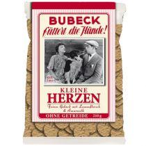Bubeck | Kleine Herzen