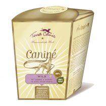 Terra Canis | Snack Canipé Wild Classic