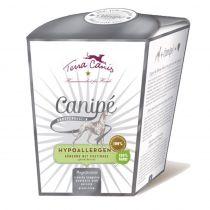 Terra Canis | Snack Canipé Känguru Hypoallergen