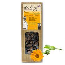 Dr. Berg Tiernahrung | love-Rinderlunge Ringelblume