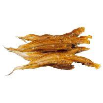 EcoStar | Dog Snack Seezunge