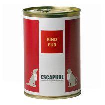 Escapure | Rind PUR