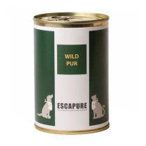 Escapure | Wild PUR
