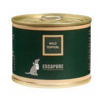 Escapure   Wild Topferl mit Huhn