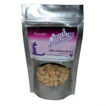 Farrado | Snack al Naturale 100% Hühnerbrust