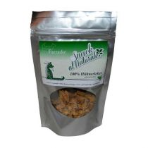 Farrado | Snack al Naturale 100% Hühnerleber