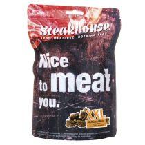 Steakhouse | Puten Minis luftgetrocknet