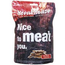 Fleischeslust | Rinderfilet luftgetrocknet