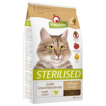 GranataPet | Cat Sterilised
