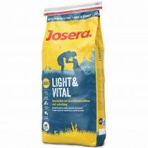 Josera | Dog Light und Vital