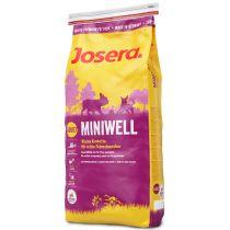 Josera | Emotion Miniwell