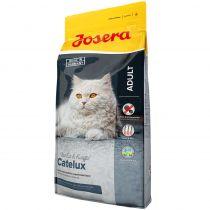 Josera | Catelux