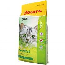 Josera | SensiCat