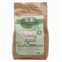 LandFleisch | Junior mit Rind