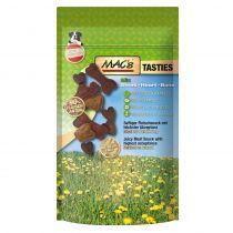 MACs | Tasties Mix