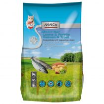 MACs | Cat Adult Lachs & Forelle