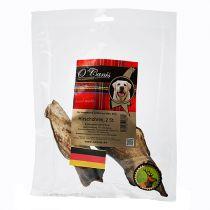 O'Canis | Premium Hirschohren
