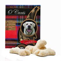 O'Canis | Original Beef Cookies