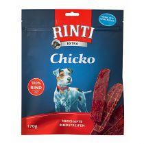 Rinti | Extra Chicko - Herzhafte Rindstreifen