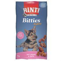 Rinti | Bitties Puppy Huhn und Ente