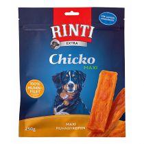 Rinti | Extra Chicko Maxi Huhn