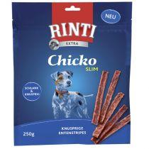 Rinti | Extra Chicko Slim Ente