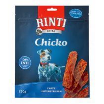Rinti | Extra Chicko - Enten-Filetstreifen